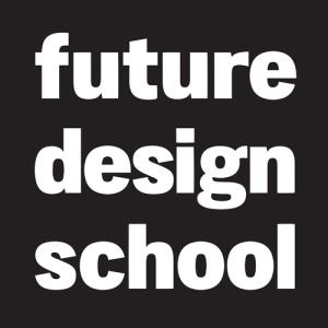 fds-logo-full-big