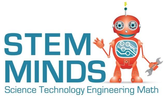 stem-logo-blue-FINAL