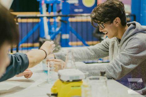 Science_North2018-10
